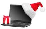 Когда приходит время покупать новогодние подарки, у каждого, несомненно, находится хотя бы один любитель электроники и всего современного, которому предстоит купить презент под елочку. Именно поэтому сайт ITdistrict.ru решил облегчить […]