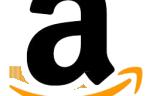 Согласно постановлению Верховного суда, вынесенного в понедельник, складским работникам Amazon.com возможно придется проходить 25-минутный досмотр по окончанию своих смен. Единогласное решение всех девяти судей идет вразрез с интересами работников, занятых […]
