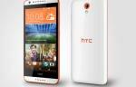 HTC пополнила модельный ряд Desire – недорогих смартфонов среднего класса. Новая модель получила название Desire 620. Это смартфон с Android KitKat, оснащенный 5-дюймовым экраном с разрешением 720р, четырехъядерным процессором с […]