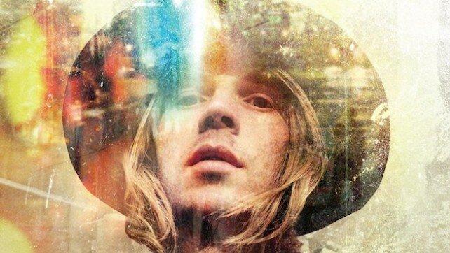 12. Beck