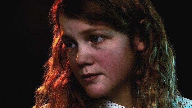 25. Кейт Темпест