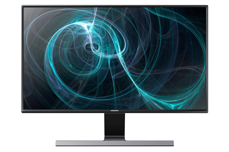 Монитор Samsung S24D590PL