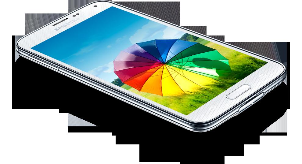 Лучший смартфон 2015 года