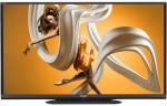 При том, что в настоящее время рынок располагает различными моделями телевизоров с диагоналями экранов от 32-х до более 100 дюймов, выбор устройства, соответствующего вашему бюджету и площади располагаемого пространства – […]