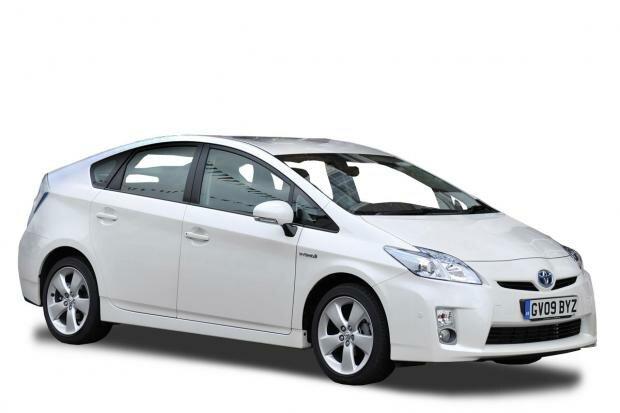 Самые Экономичные Автомобили 2015 Года