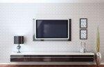 Перед вами встала дилемма, как правильно выбрать телевизор? Прежде всего, вам следует ознакомиться с ТВ-терминологией, понять, какие параметры присущи телевизорам, на что следует обращать внимание больше, а на что меньше. […]
