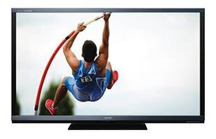 Как Правильно Выбрать Телевизор в 2015 Году