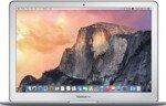 Apple наконец-то представила общественности свой новейший и тончайший ноутбук. Однако данная модель – далеко не MacBook Air. На основании опыта прошлых лет, полученного в ходе разработок и продаж iPad и […]