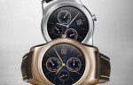 «Умные» часы LG Watch Urbane начинают появляться в продаже по всему миру. В чем же состоит «изюминка» LG Watch Urbane? Это первая модель смартчасов, которая должна быть оснащена новой версией […]