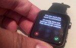 Функция «Распознавание запястья» (Wrist-detection) реализованная в Apple Watch, по задумке разработчиков должна запрашивать пароль у владельца при каждом снятии часов с запястья руки, однако сегодня на YouTube был загружен ролик, […]