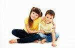 Психологов уже давно интересует вопрос, насколько наши черты характера взаимосвязаны с порядком нашего рождения в семье, а также с полом наших братьев и сестер. Однако большинство предыдущих исследований в основном […]