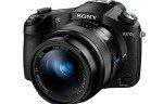 Итак, Sony презентовала фотоаппарат Cyber Shot RX10 II, который пришел на смену дорогой и габаритной камере RX10. Справедливости ради, стоит отметить, что новинка сохранила габариты и 24-200 мм f2.8 оптику […]