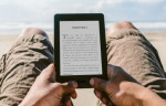 Amazon Kindle Paperwhite это наилучшее вложение денег, если вы хотите приобрести электронную книгу. Эта читалка доступна по цене (119 долларов), имеет удобный для чтения экран, и обладает великолепной библиотекой Amazon. […]