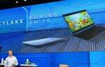 Следует ли покупать Broadwell, или есть необходимость подождать выхода в этом году 6-ой генерации процессоров Intel Skylake? В прошлом месяце, компания Intel анонсировала долгожданный выход четырехъядерного процессора 5-го поколения – […]