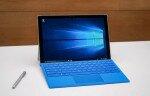 Обзор Surface Pro 4 – нового планшета от компании Microsoft. Итак, мы увидели новый Surface Pro 4 и… он оказался очень схожим с Surface Pro 3. В Microsoft решили сильно […]