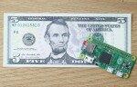 Обзор Raspberry Pi Zero, нового сверхдешевого компьютера британской компании. Ищите, какой бы компьютер купить, да подешевле? Как на счет 5 долларов? Имея всего $5, вы сможете приобрести новенький Raspberry Pi […]
