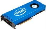 Новый 72-х ядерный процессор Xeon Phi установит новую планку мощности чипов. У Intel возникла небольшая задержка, однако в компании уверяют, что вначале 2016 года свет увидит новая, самая мощная версия […]