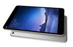 Обзор Xiaomi Mi Pad 2, нового бюджетного мощного планшета от китайского производителя. Несмотря на то, что первый планшет компании Xiaomi не наделал много шума, на которой так рассчитывали китайцы, они […]