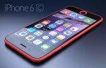Стандартный модельный ряд смартфонов компании Apple, доступный в розничной продаже, включает три наиболее новые модели iPhone. На данный момент в этот набор входят экземпляры, начиная с относительно новых моделей iPhone […]