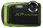 Предварительный обзор фотоаппарата Fujifilm FinePix XP90. При том, что изготовители камер больше сосредотачиваются на своих высококлассных моделях, а не на менее прибыльных «мыльницах», 2016 год уже кажется очередным годом малых […]