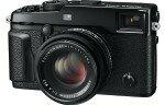 Предварительный обзор фотоаппарата Fujifilm Х-Pro2. Учитывая, что модель Х-Pro1 дебютировала в 2012 году, вполне простительно, что кто-то мог подумать, что компания Fujifilm забросила эту линию ради более новой Х-Т1 – […]