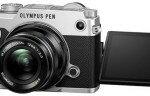 Olympus PEN-F — обзор фотоаппарата идеально подходящего для уличной съемки. Насколько я могу судить, рыночная политика компания Olympus в отношении своих камер со съемными объективами постепенно свелась к разграничениям на […]