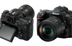 Когда компания Nikon анонсировала фотоаппарат D500, мне потребовалось время, чтобы определить, как модель вписывается в общую картину. За шесть долгих лет, прошедших с тех пор, как компания выпустила D300 – […]