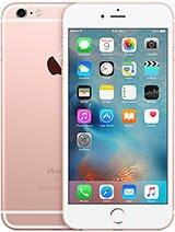 телефон iPhone 6S Plus