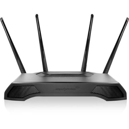Роутер Amped Wireless RTA2600 Athena