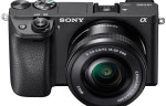 Фотоаппарат Sony А6000 был и до сих пор остается одной из самых невероятно популярных моделей камеры со сменными объективами, и эта популярность еще больше усилилась значительным падением его цены, произошедшим […]