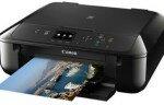 Вас смущает то огромное количество принтеров, сканеров и многофункциональных устройств (МФУ), которые доступны на рынке? Не можете разобраться, какой вам купить? Мы здесь, чтобы вам помочь. Протестировав сотни принтеров от […]