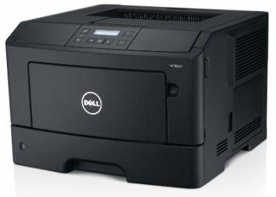 принтер Dell B2360dn