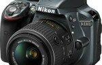 Ищите лучшие зеркальные фотоаппараты 2016 года для любителей, профессионалов и начинающих фотографов? Вы попали в нужное место, сегодня мы поговорим о лучших DSLR-камерах для каждой категории фотографов. Цифровые однообъективные зеркальные […]