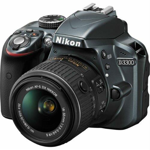 Рейтинг Зеркальных Фотоаппаратов 2016 Для Любителей и Профессионалов