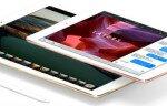 Этот год был не очень интересным в плане планшетов, отчего последний iPad компании Apple неизбежно становится самой захватывающей моделью 2016 года. По цене, которая начинается от 599 долларов США, iPad […]