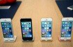 Выглядит он, как iPhone 5S, но внутри все совершенно новое. Весь мир идет в ногу, а ты выбивайся из общего строя. Покупай дешево, продавай дорого. Вся вселенная смартфонов двигается в […]