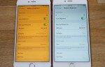 Своей операционной системой iOS 9.3 компания Apple представляет новый параметр Night Shift (рус. «Ночной режим»). Как уже подразумевается в названии, он смещает цветовой спектр дисплея вашего iPhone или iPad в […]