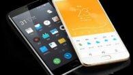 Китайский производитель смартфонов Meizu, не особо известен по всему миру, однако даже при этом у него достаточно много фанатов в самом Китае. Во многом, популярность данного бренда обусловлена схожестью дизайна […]