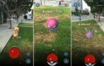 Подробное описание как играть в Pokemon Go. Pokemon Go наконец стал доступен для загрузки (правда пока, увы, не в России) в Google Play Store. После нескольких задержек игра с расширенной […]