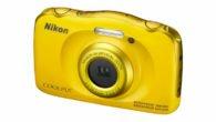 1-го августа в Токио, компания Nikon Corporation презентовала публике свою новую компактную цифровую камеру, Coolpix W100. Новинка получила водонепроницаемый и ударостойкий корпус, который позволяет не переживать за сохранность камеры во […]
