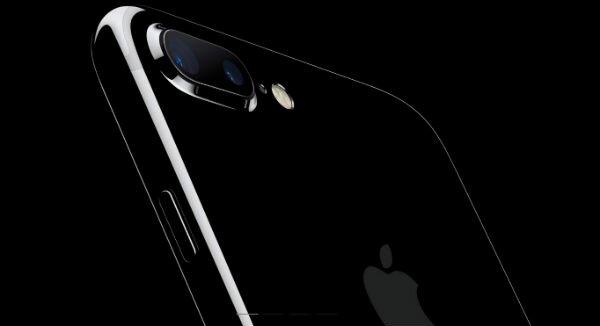 Камера Айфона 7: Отзывы, Пиксели и много другое
