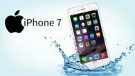Хотите знать, когда будет дан старт продаж iPhone 7 и 7 Plus в России, сколько будут стоить новинки, и какие у них будут характеристики? Читайте наш обзор, и вы получите […]