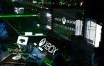 В июне прошлого года во время 22-й Выставки электронных развлечений Е3, компания Microsoft заинтриговала всех приятным сюрпризом. На ряду с анонсом выхода приставки Xbox One S, на которой в итоге […]