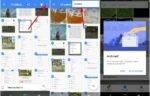 У пользователей приложения Google Фото появится функция Архив, а это ой как полезно. У вас когда-нибудь возникала потребность скрыть/спрятать определенные фото или видео из основного альбома приложения Google Photos? Теперь […]