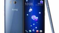 HTC U11 — обзор долгожданной новинки, обладающей «сжимаемым» корпусом, стеклянным покрытием и поддержкой сразу двух голосовых помощников. Вам нужен Google? Просто скажите «Окей, Google». Нужна Alexa? Произнесите «Эй, Alexa». Этот […]