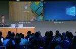 Так в чем же заключается различие между классической операционной системой Windows 10 и новой Windows 10 S? Во вторник компания Microsoft представила Windows 10 S – облегченную версию операционной системы, […]