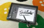 Конкурент Surface Pro с вдвое меньшим ценником Наше впечатление Планшет Acer Switch 3 гораздо дешевле Surface Pro и предлагает чуть меньше возможностей, однако, это по-прежнему прекрасный девайс, если только вы […]