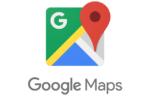 Интересуетесь, предлагает ли предприятие, которое вы планируете посетить, групповые скидки? Теперь вы можете получить ответы на свои вопросы через Google Карты. У вас есть специфические вопросы касательно места, которое вы […]