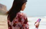Как неоднократно говорилось в слухах и подтверждалось утечками, компания Apple представила технологию распознавания лица, позволяющую разблокировать новый iPhone X. Технология схожа по принципу своего действия с функцией Touch ID и […]