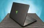 Ноутбук Blade Pro является самой премиальной моделью в линейке Razer. Устройство оборудовано большим 4К дисплеем и графическим процессором Nvidia GTX 1080, однако ценник $3,999 отталкивает многих геймеров. По этой причине […]